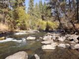 Eagle Creek Rd - Photo 6