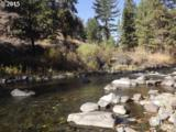 Eagle Creek Rd - Photo 7