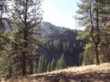 Eagle Creek Rd - Photo 9