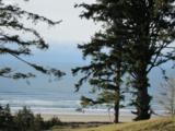 72 Megans View Pt - Photo 2