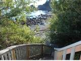 833 Chetco Point Ter - Photo 12
