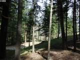 0 Wallowa Lake - Photo 2
