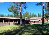 1052 Airport Dr - Photo 11