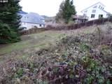 2335 Glenmar Dr - Photo 3