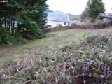 2335 Glenmar Dr - Photo 4