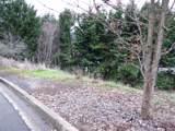 2335 Glenmar Dr - Photo 6
