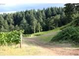 19486 Ribbon Ridge Rd - Photo 17