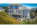 2760 Whale Watch Way - Photo 26