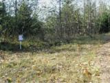 2 Tract 2 Elk View Est - Photo 6