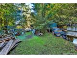 17501 Guenther Rd - Photo 3