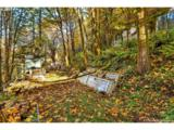 17501 Guenther Rd - Photo 4