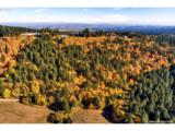 17501 Guenther Rd - Photo 9