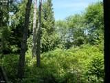 50 Beaver Tree Ln - Photo 4