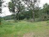 2845 Del Rio Rd - Photo 4