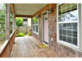 2064 33RD St - Photo 19
