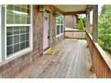 2064 33RD St - Photo 20
