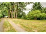 14908 Salmon Creek Ave - Photo 17
