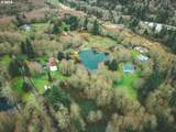 279 Trout Lakes Rd - Photo 7