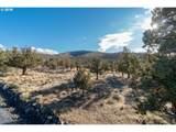 10980 Summit Ridge Ct - Photo 22