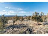 10980 Summit Ridge Ct - Photo 24