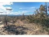 10980 Summit Ridge Ct - Photo 25