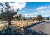 10980 Summit Ridge Ct - Photo 26