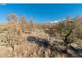 10980 Summit Ridge Ct - Photo 27