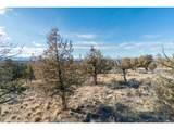 10980 Summit Ridge Ct - Photo 28