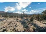 10980 Summit Ridge Ct - Photo 29