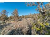 10980 Summit Ridge Ct - Photo 30