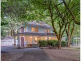 1930 201ST Ave - Photo 1