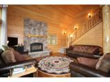 64636 West Fork Ln - Photo 3