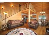 64636 West Fork Ln - Photo 4