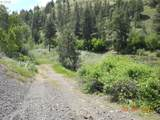 Middle Fork Ln - Photo 3