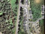 1630 Pacific Ridge Ln - Photo 1