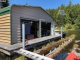 Tahkenitch Lake - Photo 1