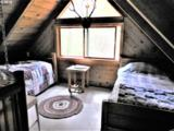 Cabin 168 Northwoods - Photo 17