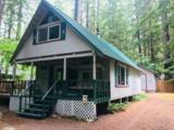 Cabin 168 Northwoods - Photo 2