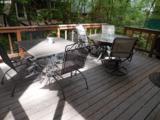 Cabin 168 Northwoods - Photo 21