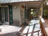 Cabin 168 Northwoods - Photo 23