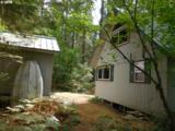 Cabin 168 Northwoods - Photo 25