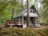 Cabin 168 Northwoods - Photo 28
