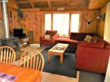 Cabin 168 Northwoods - Photo 4