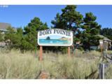 Center Pointe Loop - Photo 2