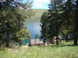 0 Lake Shore Rd - Photo 3