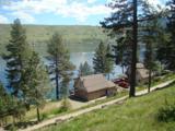 0 Lake Shore Rd - Photo 7