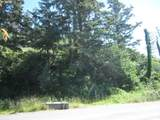 224 Happy Camp Rd - Photo 4