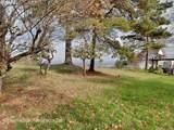 1776 Skyland Dr - Photo 9