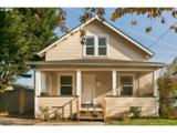 6012 87TH Ave - Photo 1