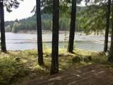 5 North Woods - Photo 2